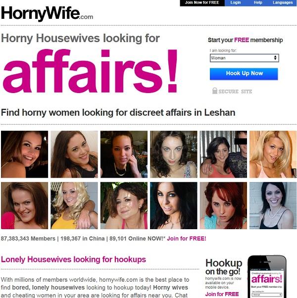 Milf Finder How To Find Popular Mature Hook Up Websites?